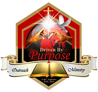 Driven Logo (PNG).png