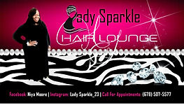 Lady Sparkle Business Card Front .jpg