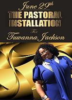 Tuwanna Jackson Installment Program.jpg