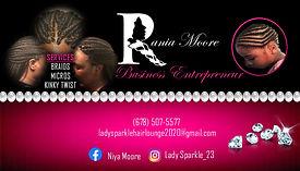Lady Sparkle Business Card Back2.jpg