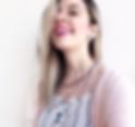 Captura_de_Tela_2019-04-26_às_23.56.36.p