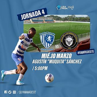 JORNADA-4-VS-AGUILAS.png