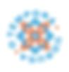 Otempora logo.png