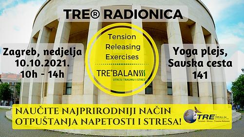 Zagreb 10.10.2021..png