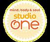 logo-yoga.png