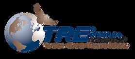 TRE, trauma release exercises, trauma prevention
