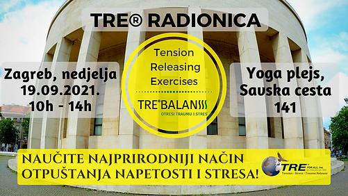 Zagreb 19.09.2021..png