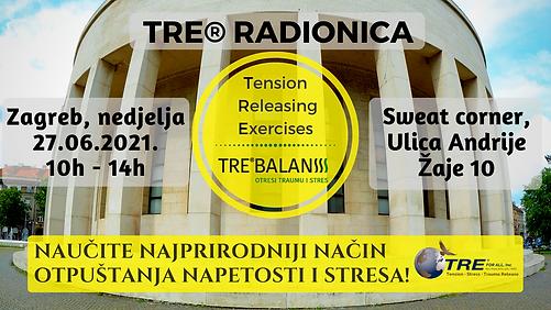Zagreb 27.6.2021..png