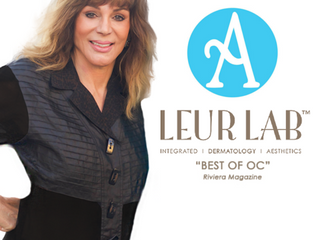 PRESS: World Renowned Permanent Makeup Artist and Top Orange County MedSpa Announce Partnership