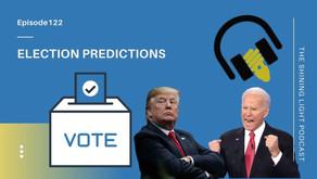 Election Predictions