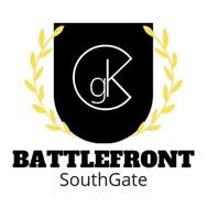 Battlefront: SouthGate