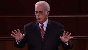 How Pastor John MacArthur's pietism created the Christian Social Justice Movement