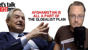 Unrest in the Middle East is all a Part of the Globalist Plan