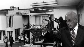 Phil Johnson & Justin Peters prove that John MacArthur's MLK claims are false
