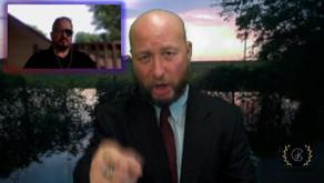Stewart Rhodes | Oaths Not Upheld | Battlefront: SouthGate