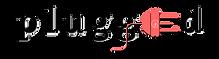 d6cbf5_8d772210132148a797c5255364c9e20e~