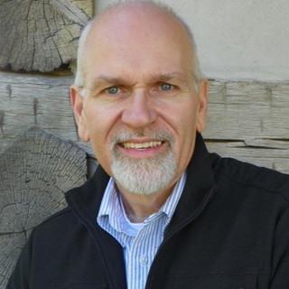 Dr Mike Spaulding