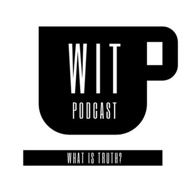 WIT Podcast