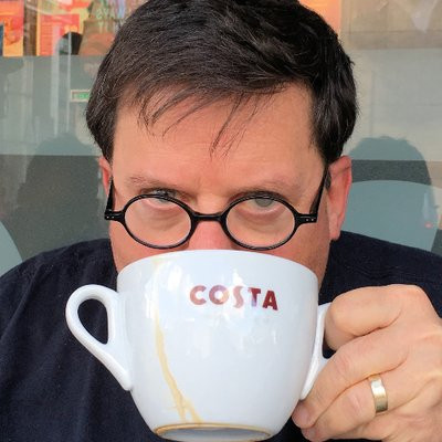 Phil's Twitter Profile Pic