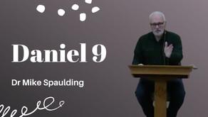 Daniel 9 (Part 3)