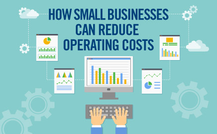 how-to-reduce-operating-expenses.jpg