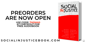 Use code THOMAS at checkout for free audiobook!