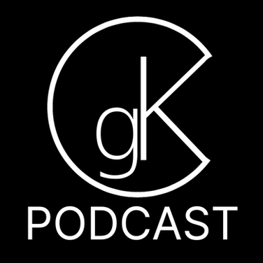 The GateKeepers Podcast