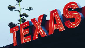 Mass Resistance to gather and lobby for socially conservative legislation in Texas