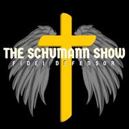The Schumann Show