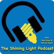The Shining Light Podcast