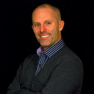 Pastor Ken Peters