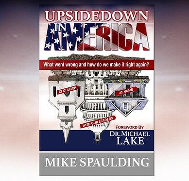 Upsidedown in America - Plugged In