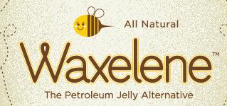 PRESS: Waxeline.com | Favorite's Friday: Waxeline