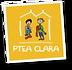 Logo PTEA CLARA.png