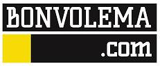 Logo BONVOLEMA.jpg