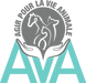 Logo AVA.png
