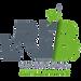 Logo VREB.png