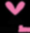 cruelty-free-logo_0.png