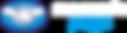 version-horizontal-large_BLANCO.png