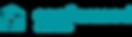 logo-conformed-3.png