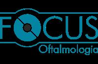 focus-oftalmologia.png