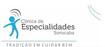 CLINICA DE ESPECIALIDADES.png