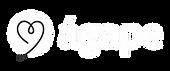 Logo ágape.png