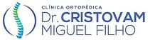Cristovam.png