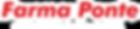 logo_farmaponte.png