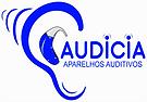 Audicia.png