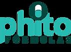 phito-formulas.png