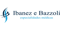 Logo Ibanez e Bazzoli-1.png