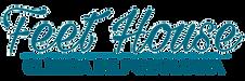 logo-feet-house-podologia-300x99.png