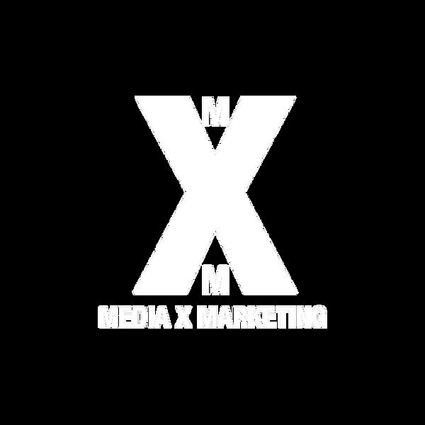 MXM.png